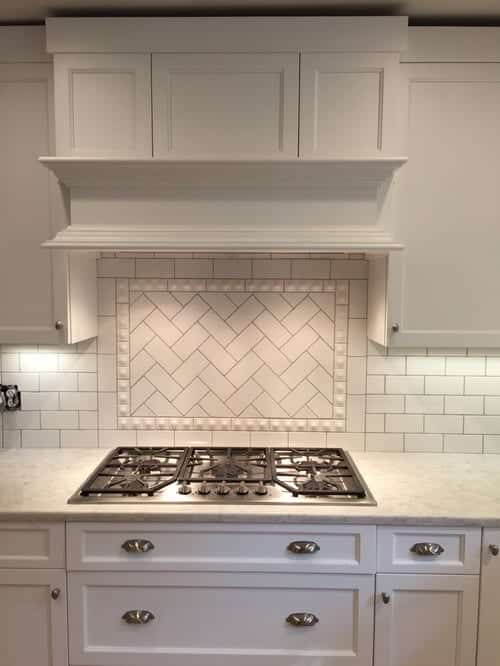 How To Make Subway Tile Patterns Timeless Best Of Houzz Winner