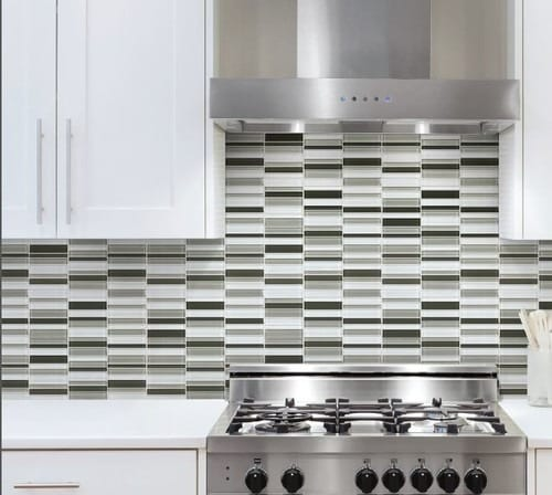 2019 tile tips, tile trends for kitchen, 2019 tile trends