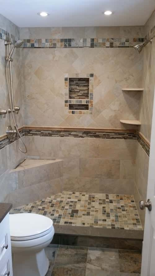 porcelain tile, porcelain tile tricks, porcelain tile trends, why porcelain tile is good