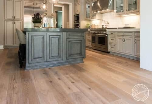 How Luxury Vinyl Tile Can Transform Your Home Standard Tile