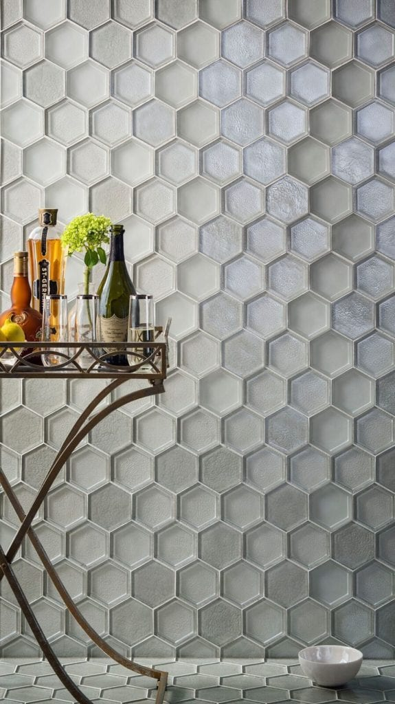 Floor tile trends 2019, latest bathroom tile trends, bathroom tile trends 2019, 3 dimensional wall tiles