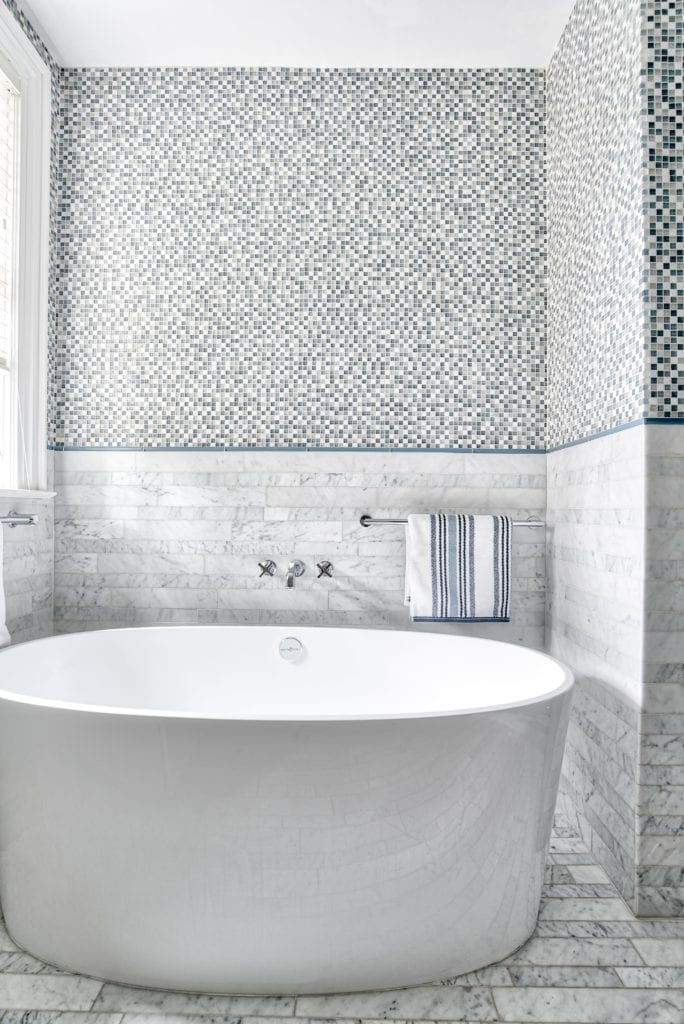Your Complete Design Guide To Diy Bathroom Tile Installation