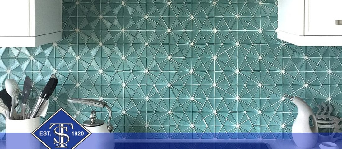tile trends for your beach house, top beach house design trends, tile beach house design