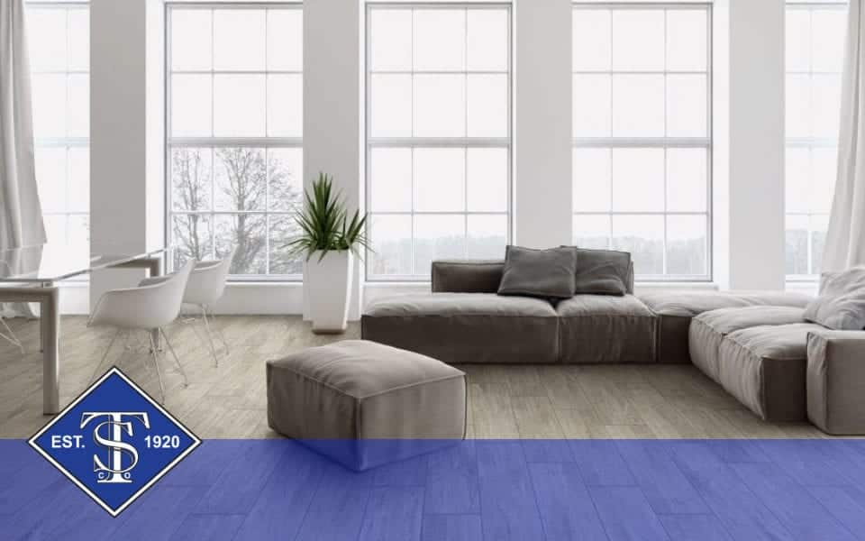 why is tile best for your home, why is tile better than carpet, tile better than wood floors, tile flooring ideas