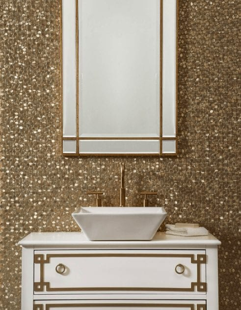 fall tile trends st tile blog 2