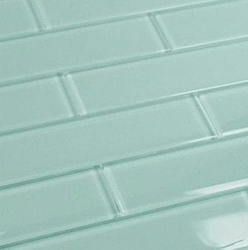 Tile store , tiles stores near me , kitchen tile , bathroom tile