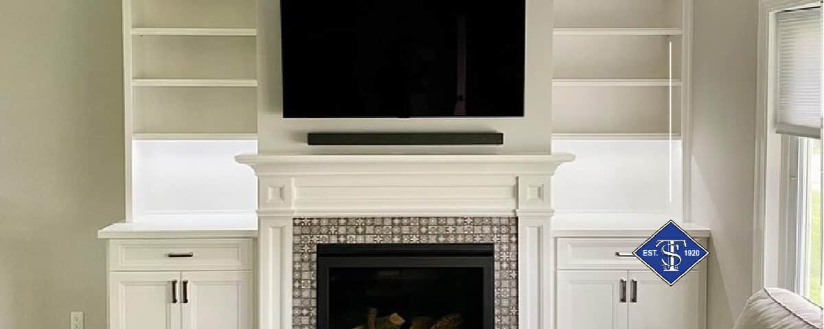 fireplace tiles, fireplace tile ideas, fireplace tile surround, Heat resistant tile for fireplace, Tile for inside fire place