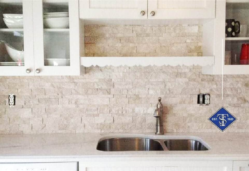 stacked stone tile, stacked stone fireplace, stacked stone backsplash, stacked stone tile fireplace, stacked stone tiles