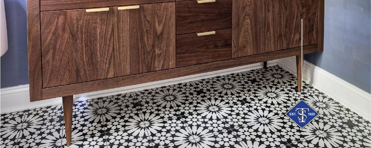 patterned linoleum tiles, tile pattern styles, white patterned tiles, patterned kitchen tiles, tile of the unexpected game